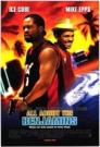 All About the Benjamins 2002 - DVDRip