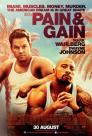 Pain & Gain 2013 - HD 720p