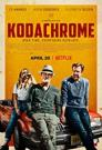 Kodachrome 2017 - BDRip