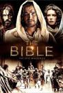 The Bible S01E02 2013 - BDRip