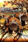 Attack On TitanS01E01 2013 - 720p