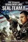 Seal Team Eight: Behind Enemy Lines 2014 - BluRay - 720p