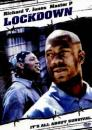 Lockdown 2000 - BRRip - 720p AVI