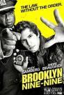 Brooklyn Nine Nine S01E01 2013 - 720p HDTV