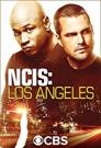 NCIS: Los Angeles 2009 - HD - 720p