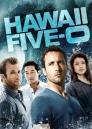 Hawaii Five-0 S04E14 2013 - HDTV